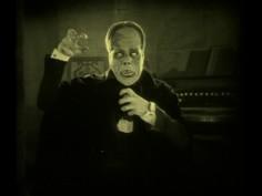 a29-rupert-julian-the-phantom-of-the-opera-dvd-review-lon-chaney-128-01-1929