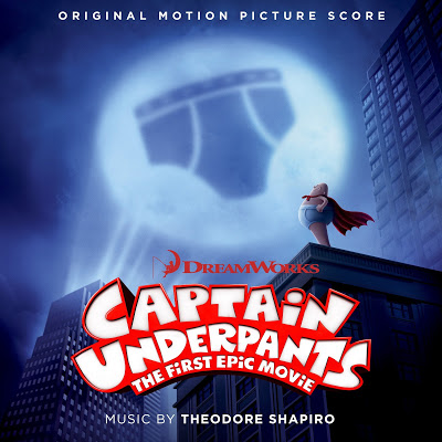 captain-underpants-original-score-theodore-shapiro