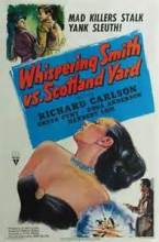 Film_Poster_for_Whispering_Smith_vs._Scotland_Yard