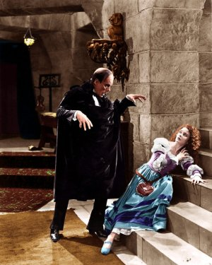 lon_chaney__phantom_of_the_opera___1925__colorized_by_micahcarey-d8eruld