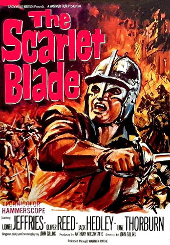 the-scarlet-blade