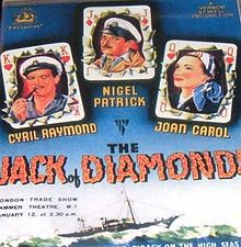 _The_Jack_of_Diamonds_