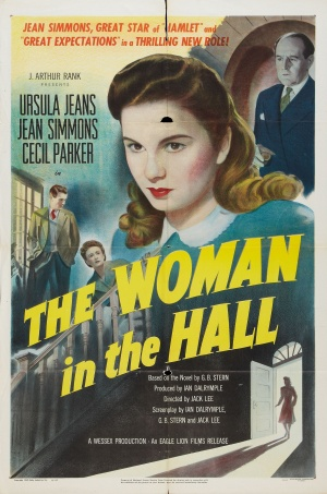 The_Woman_in_the_Hall_FilmPoster