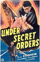 Under_Secret_Orders_poster