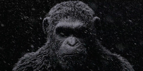 war-for-planet-apes-nycc-preview-caesar