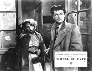 Wheel_of_Fate_(1953_film)