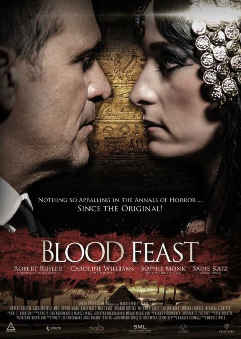 Blood-Feast-poster-727x1024