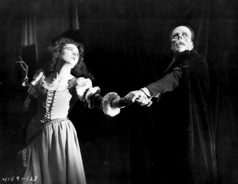 1925-the-phantom-of-the-opera