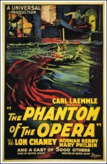 1925_phantomoftheoperaa_1sheet