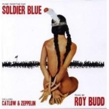 1040191-SOLDIER-BLUE