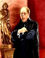 colorized_phantom_of_the_opera_lon_chaney_sr_unive_by_dr_realart_md-d7xpwk2