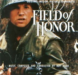 Field_of_honor_SIL1502