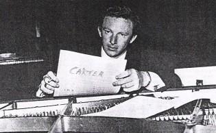 Roy-Writing-Get-Carter-Score-811x500