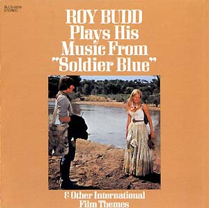 Roy_Budd_plays_Soldier_Blue_SLCS5019