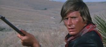 Soldier Blue - Uncut (1970).16