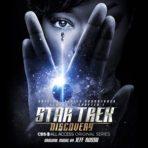 star-trek-discovery-300x300