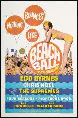 beach-ball-1965-poster