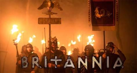 britannia-tv-series-cast-plot-wiki-sky
