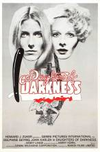 daughter-of-darkness-movie-poster-1990-1020668523