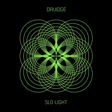 Davidge-Slo-Light_600_600