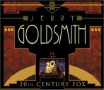 goldsmith_at_fox_cd_cover