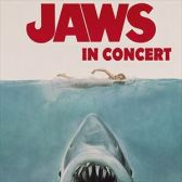 jaws-film-with-live-orchestra-1579691178-300x300
