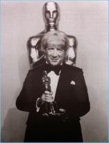 jerry goldsmith Oscar 1980