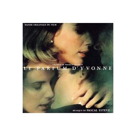 Le Parfum D Yvonne Movie Music International Mmi Cinema And