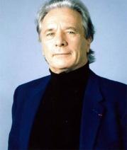 Maurice Jarre France