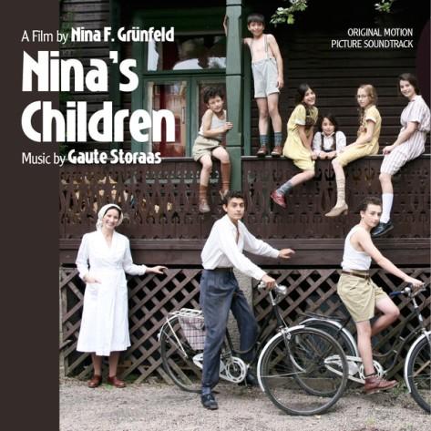 ninas-children-soundtrack-gaute-storaas