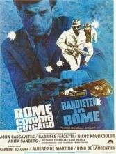 Roma_come_Chicago