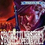 Spaghetti_Ency_2_KICP434