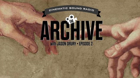 the-archive-banner-epi2