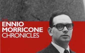 The_Ennio_Morricone_Chronicles.0100.Ennio_Morricone_(front)