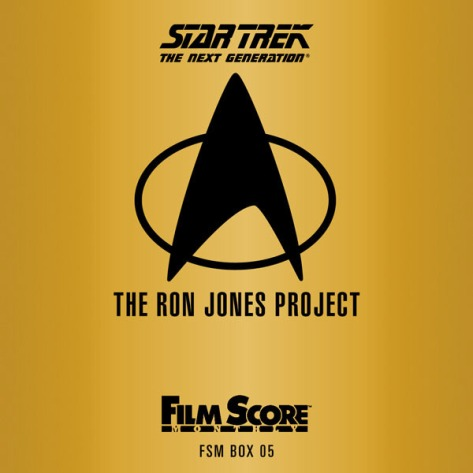 The_Ron_Jones_Project_box_cover