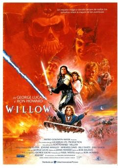 willow-poster-european-version