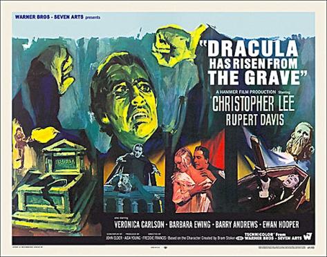 14BMB290_Dracula-has-Risen-Poster