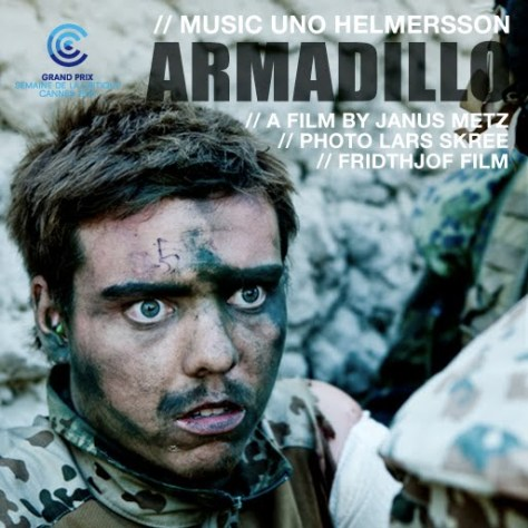 armadillo CD cover4b