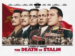 Death-of-Stalin-posters-1