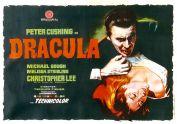 dracula_1958_poster_03