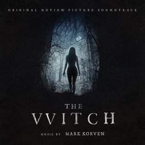 korven_the-witch-soundtrack