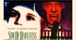 MOVIE-Son-Of-Darkness-II