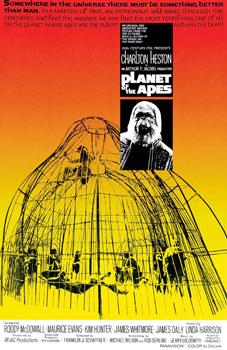 PlanetoftheapesPoster
