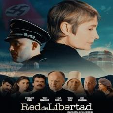 RED DE