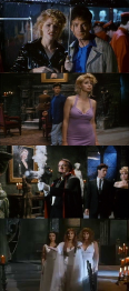 Review172 TransylvaniaTwist screens