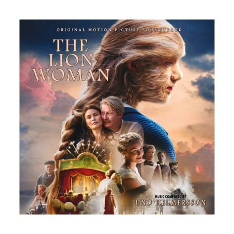 the-lion-woman