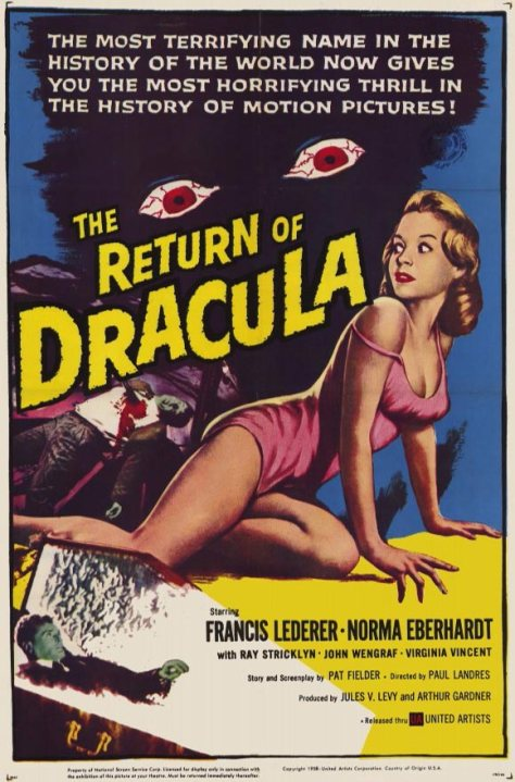 the-return-of-dracula-movie-poster-1958-1020235544