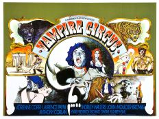 vampire_circus_poster_04