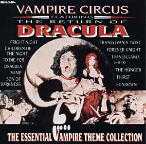 Vampire_Circus_SSD1020