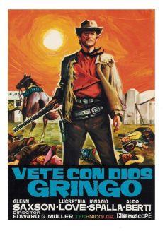 3587a05f0e2a729ce133d286d608f372--spanish-posters-western-art